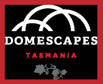Domescape-logo-1